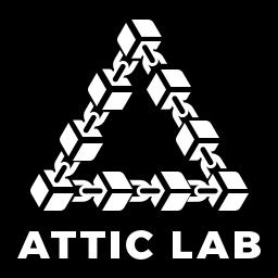atticlabeosb icon